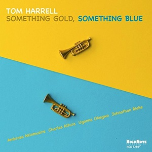 tom-harrell-something-gold-something-blue