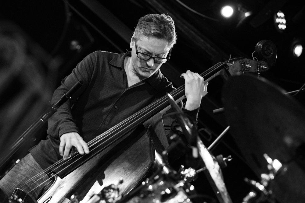 Doug Weiss, 2017