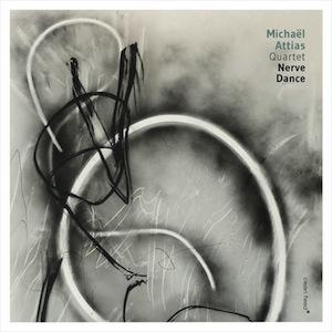 michael-attias-nerve-dance