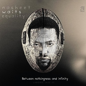 nasheet-waits-equality-between-nothingness-infinity