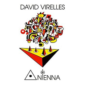 david-virelles-antenna