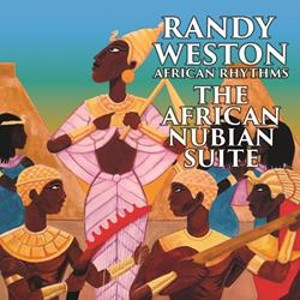randy-weston-african-nubian-suite