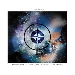 andrew-hartman-compass