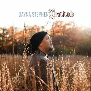 dayna-stephens-gratitude