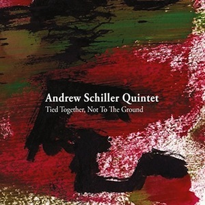 andrew-schiller-tied-together