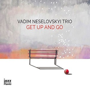 vadim-neselovskyi-get-up-and-go