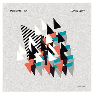 meridian-trio-triangulum