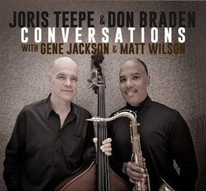 joris-teepe-don-braden-conversations