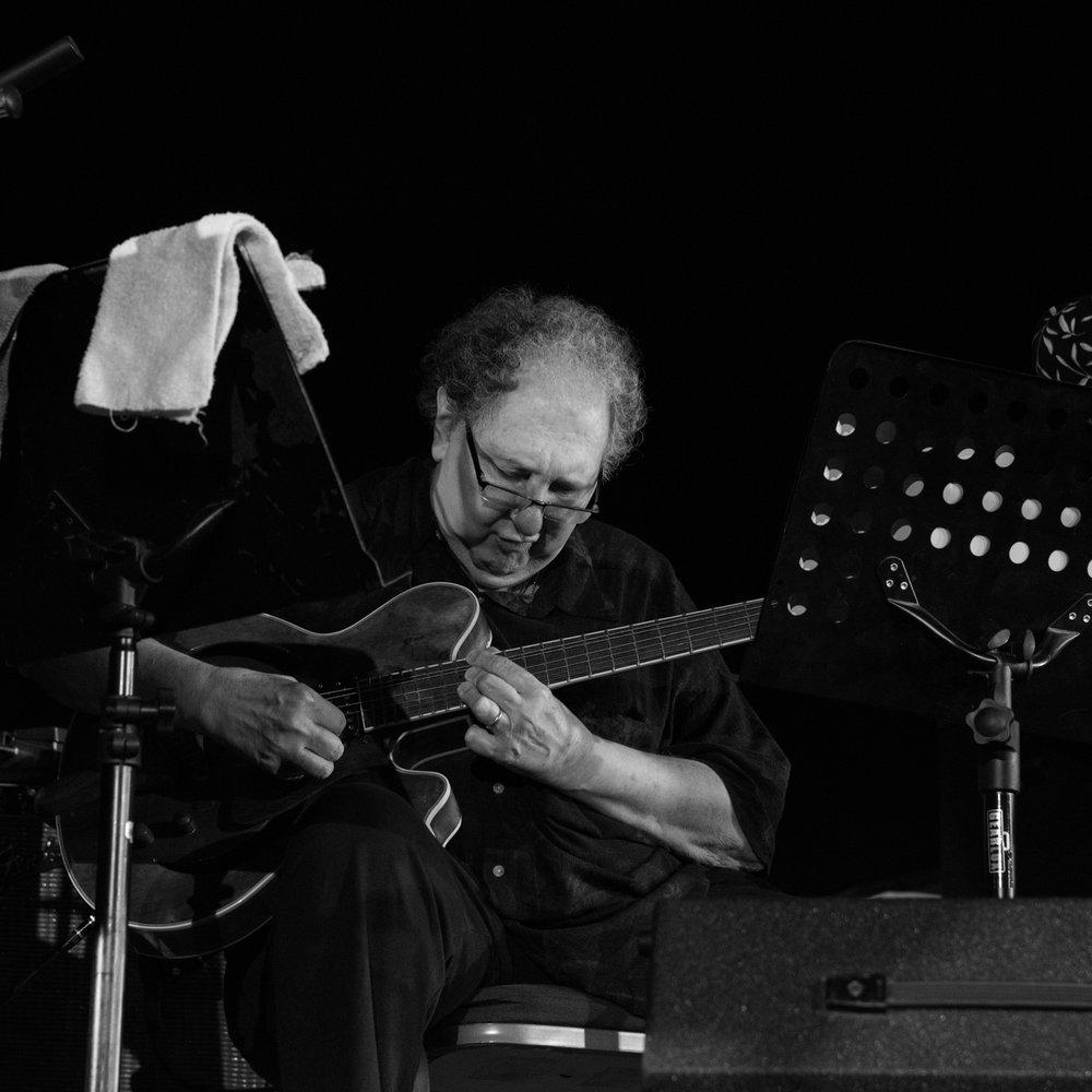 Dom Minasi, 2017