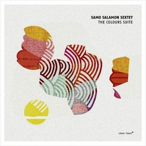 samo-salamon-colours-suite