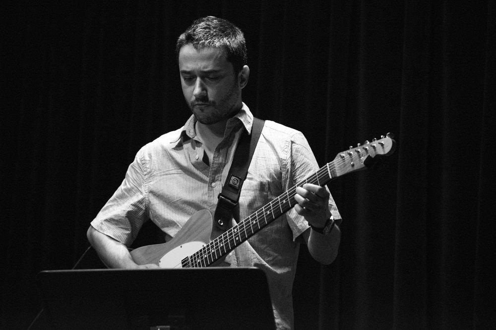 André Matos, 2017