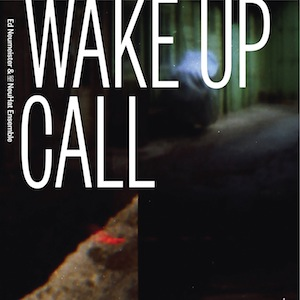 ed-neumeister-wake-up-call