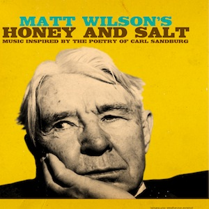 matt-wilson-honey-salt.jpg