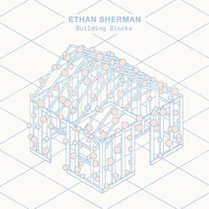 ethan-sherman-building-blocks.png