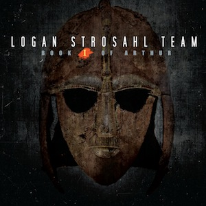 logan-strosahl-team-book-arthur.jpg