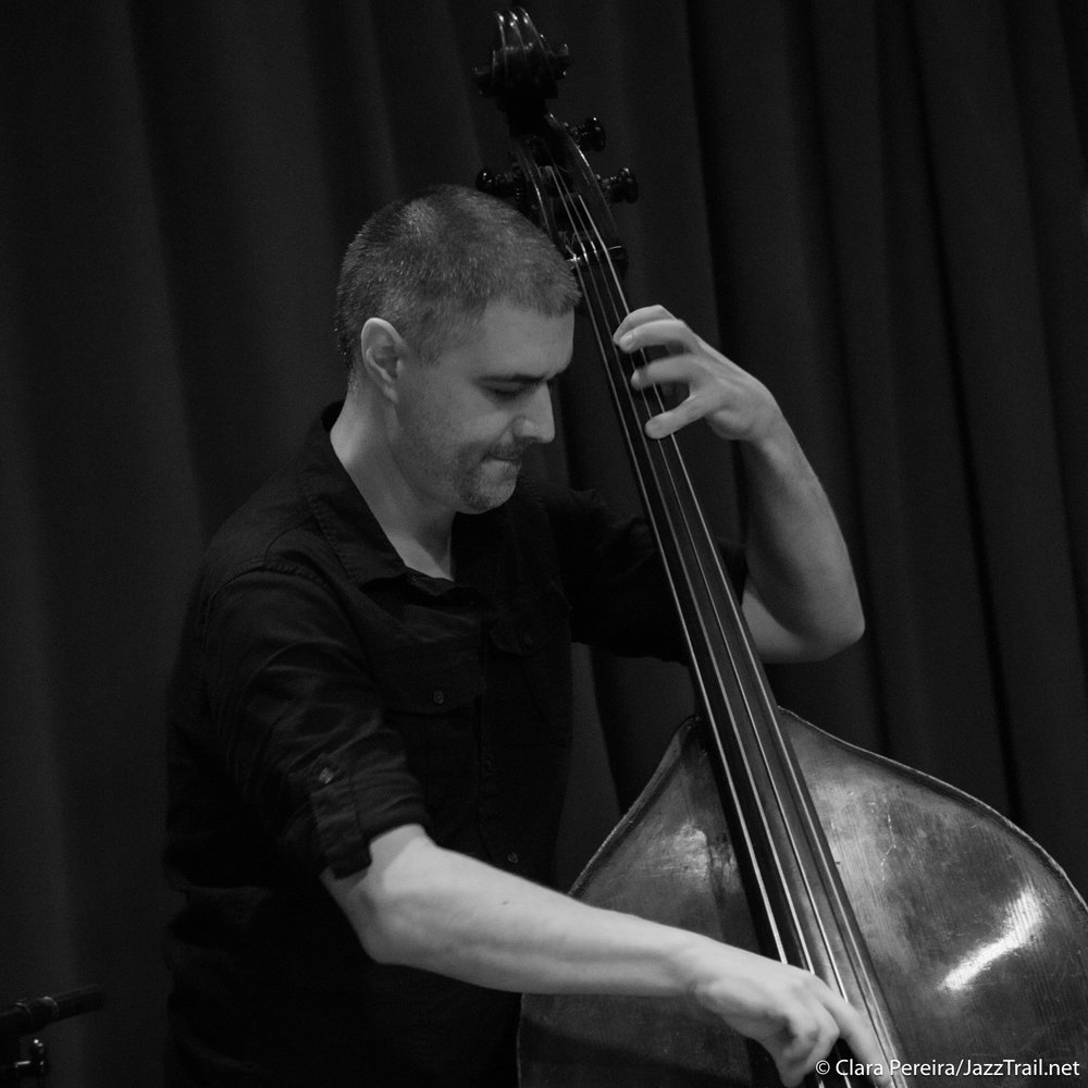 Peter Slavov, 2017