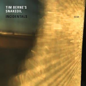 tim-berne-snakeoil-incidentals.jpg