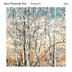 gary-peacock-trio-tangents.jpg