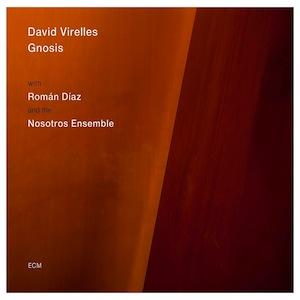 david-virelles-gnosis.jpg