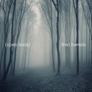 fred-hersch-open-book.jpg