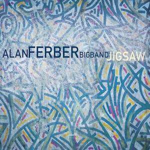 alan-ferber-jigsaw.jpg