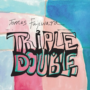 tomas-fujiwara-triple-double.jpg