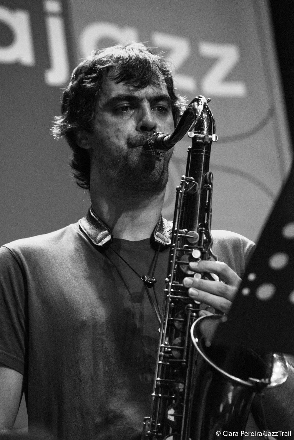 Jose Pedro Coelho, 2017