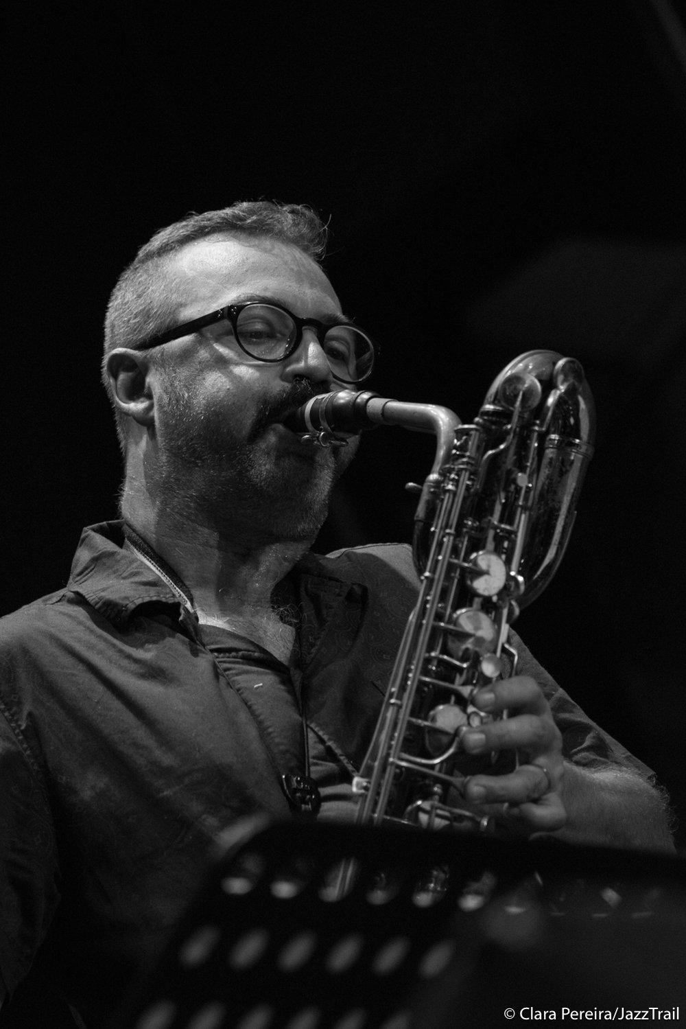 Rui Teixeira, 2017