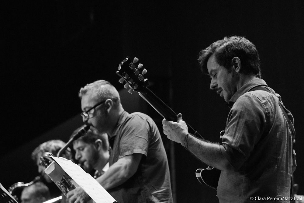 Eurico Costa, 2017