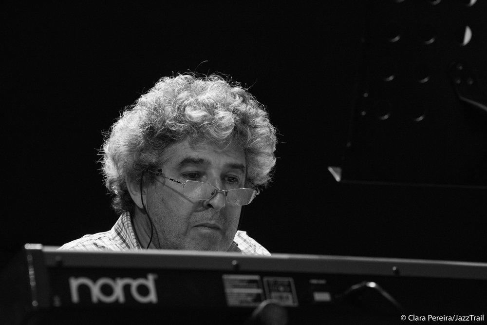 Carlos Azevedo, 2017