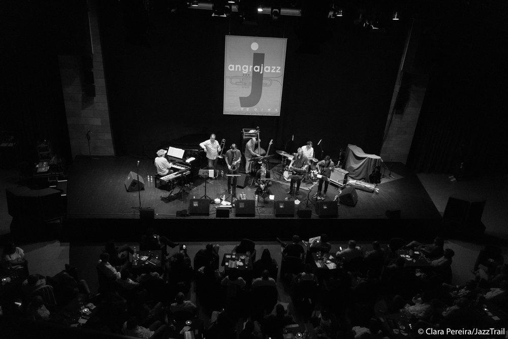 Ensemble Super Moderne, 2017