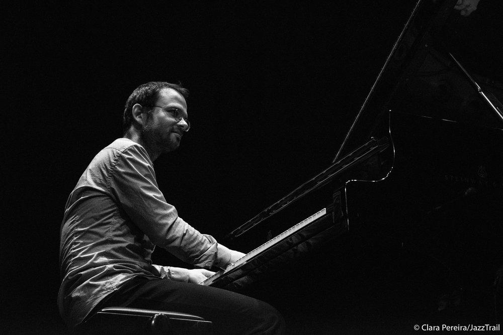 Daniel Stawinski, 2017