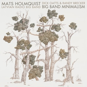 mats-holmquist-big-band-minimalism.jpg