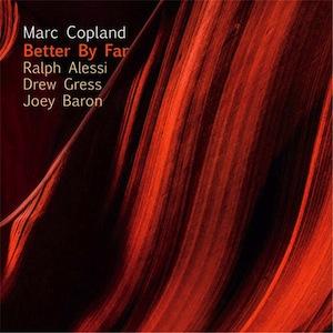 marc-copland-better-by-far.jpg