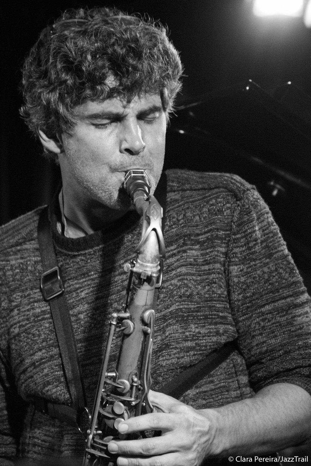 Andrew Rathbun, 2017