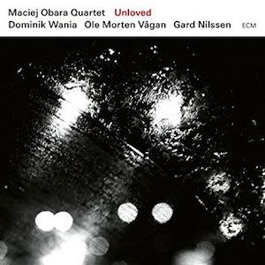 maciej-obara-quartet-unloved.jpg