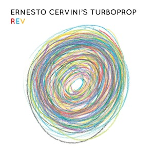 cervini-turboprop-rev.jpg