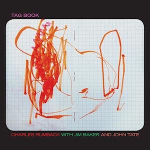 charles-rumback-tag-book.jpg