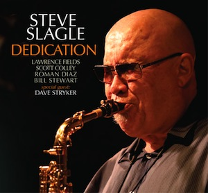 steve-slagle-dedication.jpg