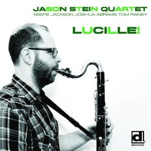 Jason-Stein-Lucille!.jpg