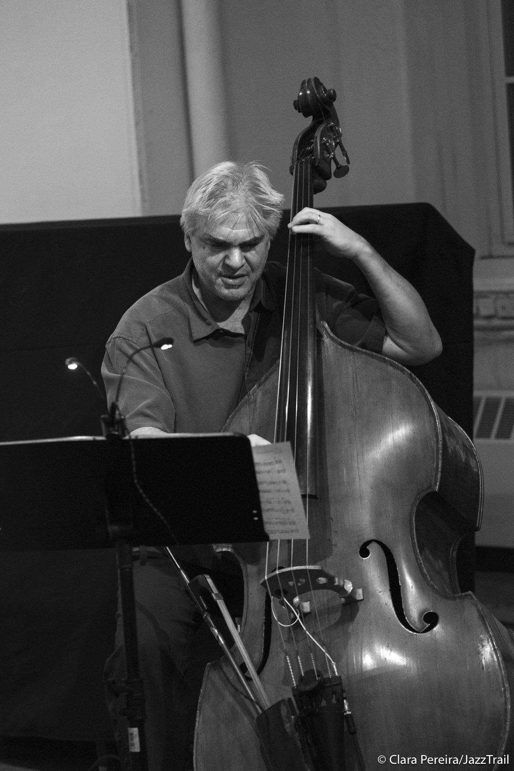 Ken Filiano, 2017