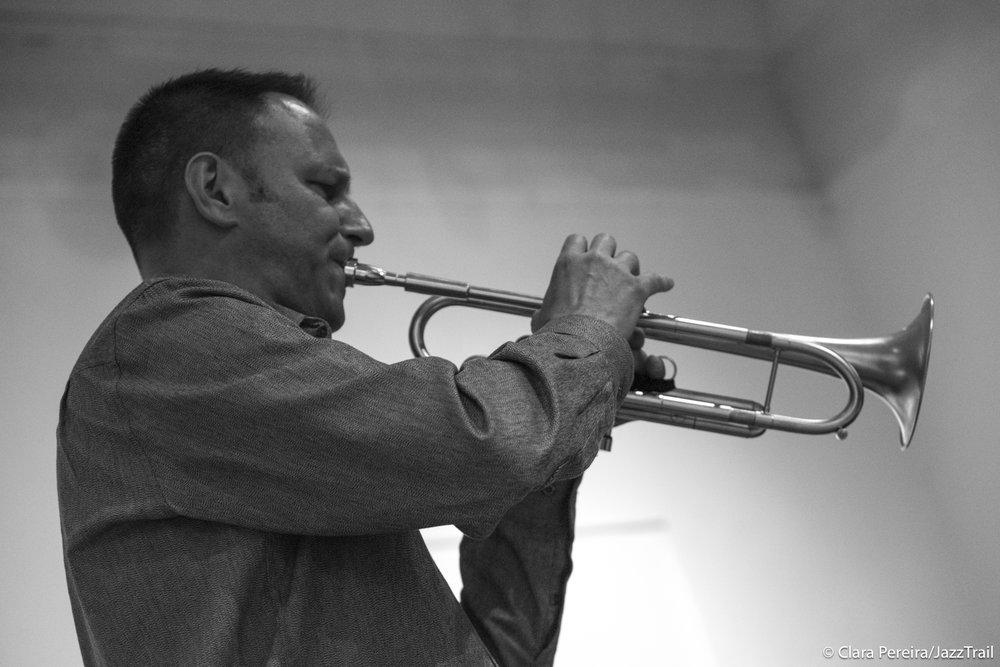 Thomas Heberer, 2017