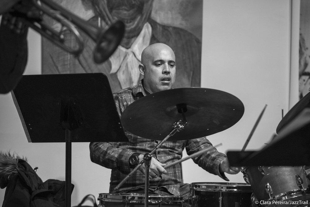 Juan Pablo Carletti, 2017