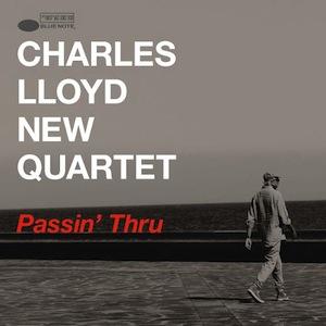 charles-lloyd-passin-thru.jpg