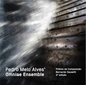pedro-melo-alves-omniae-ensemble.jpg
