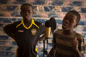 Heartcore_for_Africa_Wesly_Chibuye_and_David_Chilumbu_photo_Elena_Berto_preview.jpg