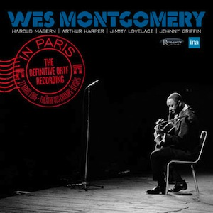 wes-montgomery-in-paris.jpg