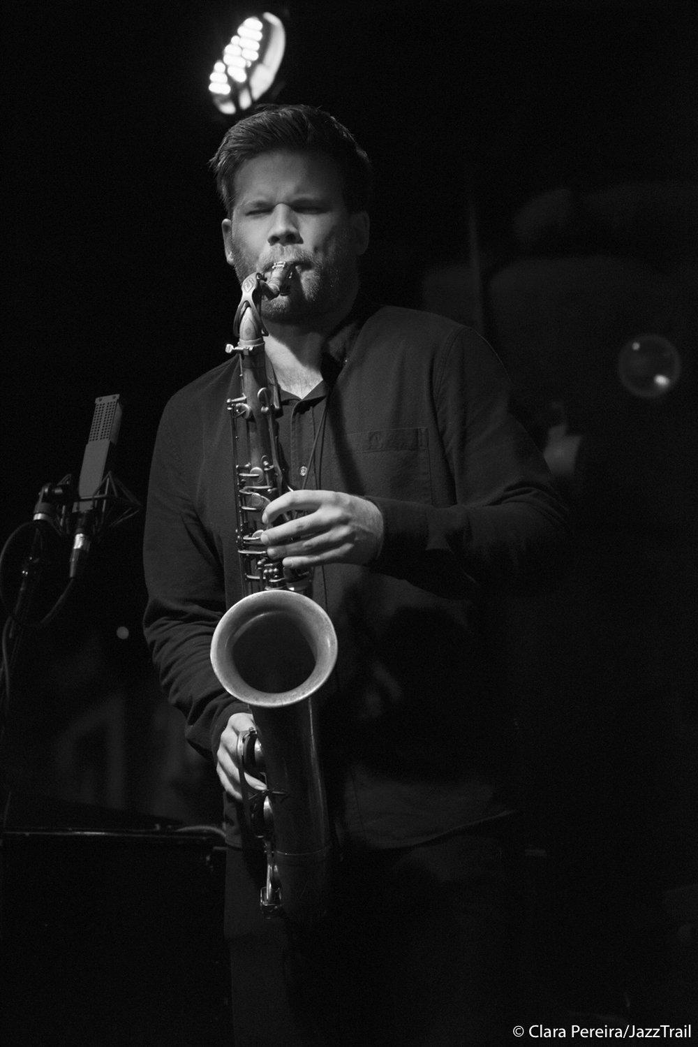 Andre Roligheten, 2018