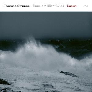 thomas-stronen-lucus.jpg