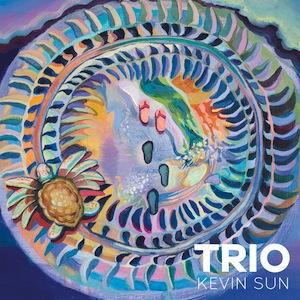 kevin-sun-trio.jpg